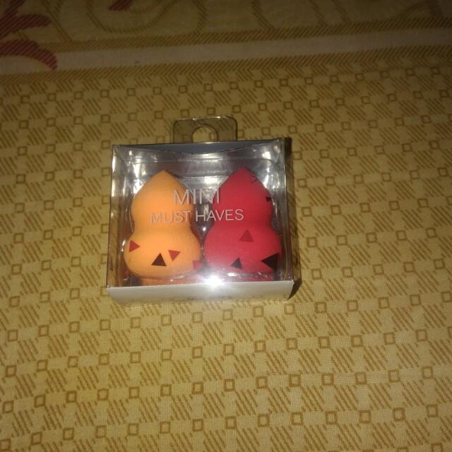 Masami Shouko Mini Blender