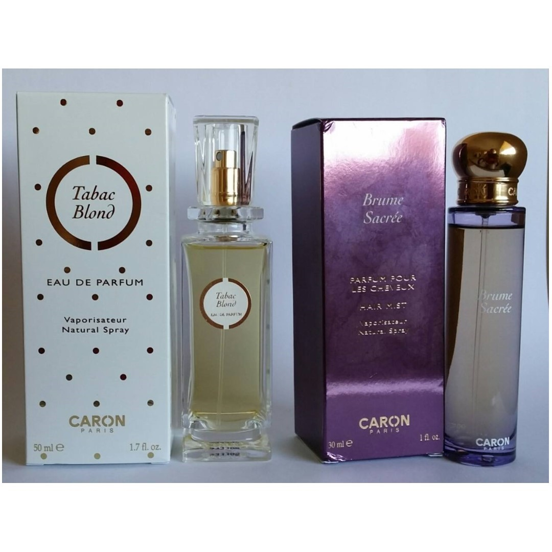 Perfume collection sale, male and female fragrances