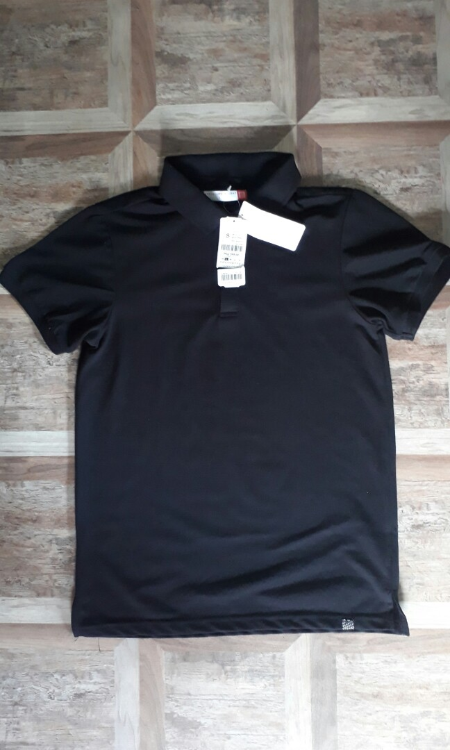 Polo shirt for sale Brand new