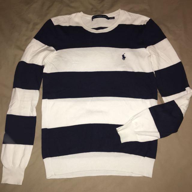 Ralph Lauren Sweater XS