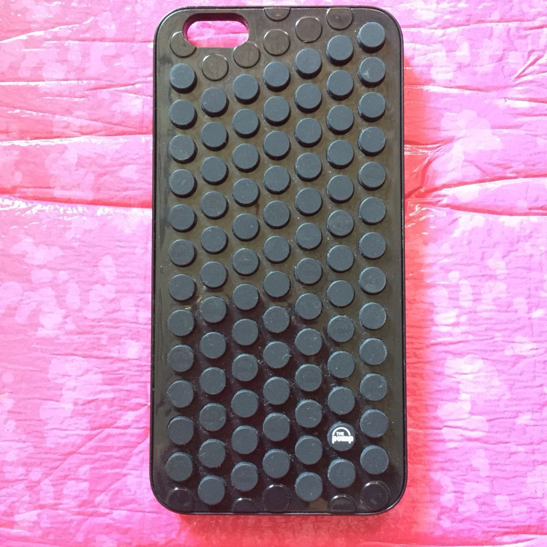 Reebok The Pump Iphone 6 plus case