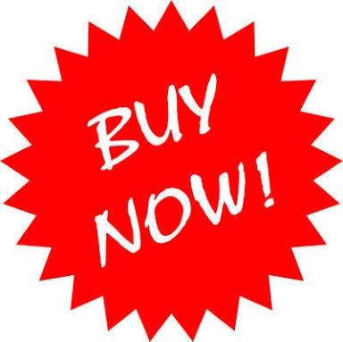 Rush Sale!!!!!!  Bagsak Presyo