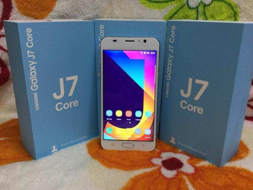 samsung J7 core premium.copy