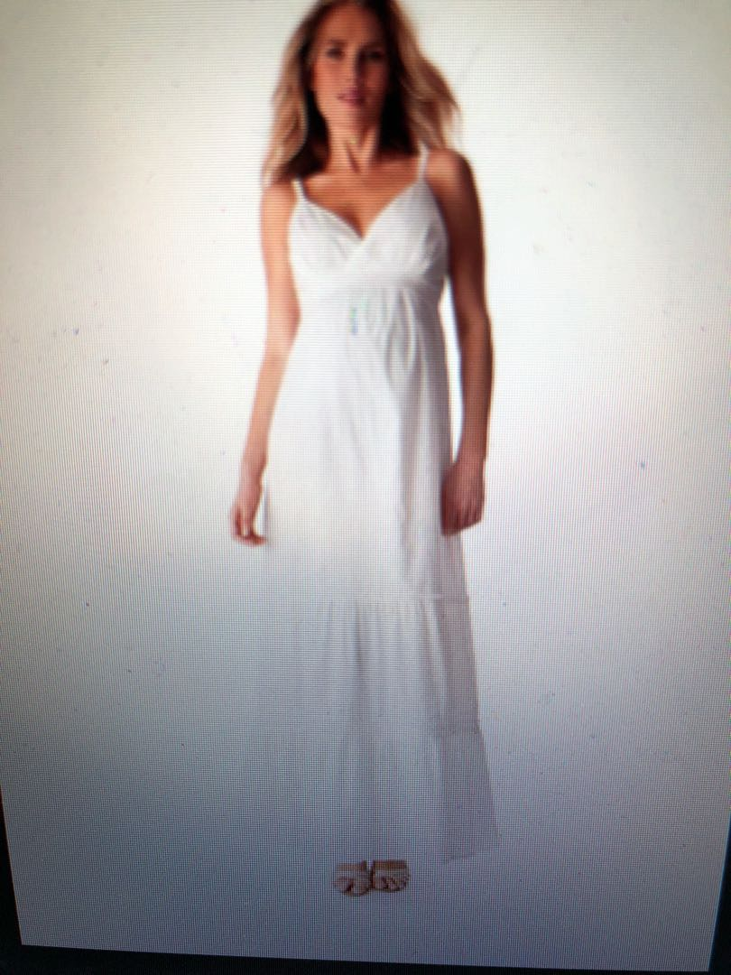 471678d3be29d Seraphine maternity dress, Women's Fashion, Clothes, Dresses ...
