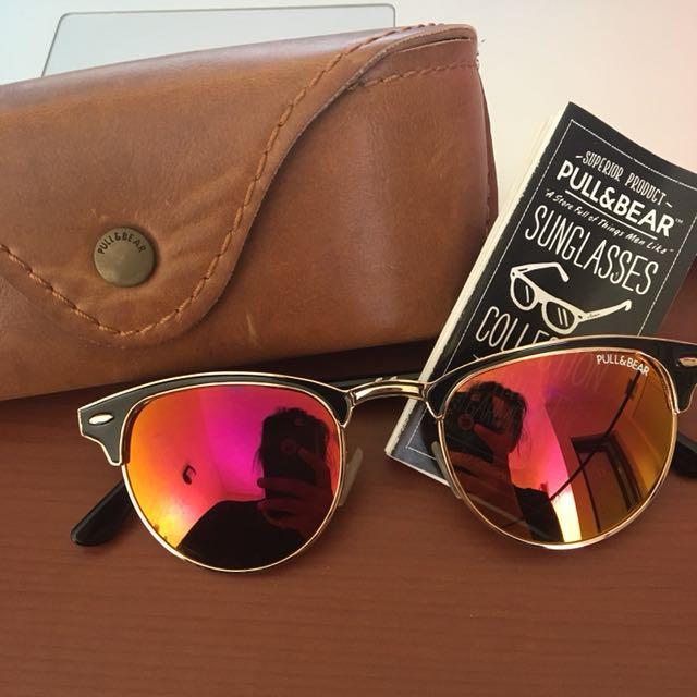 Sunglasses Pull & Bear