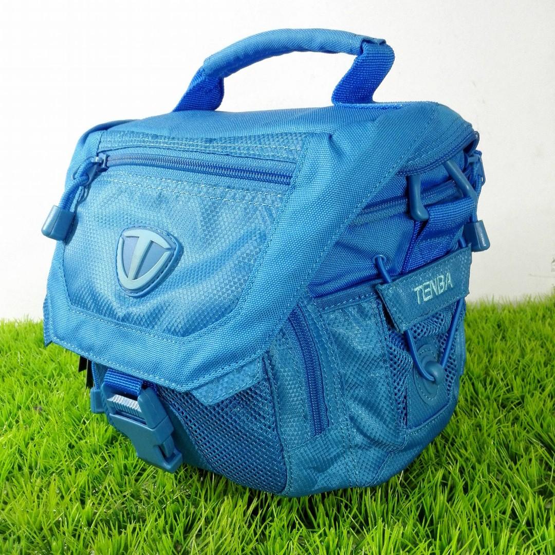 0000ac9e34 Home · Men s Fashion · Bags   Wallets · Sling Bags. photo photo ...