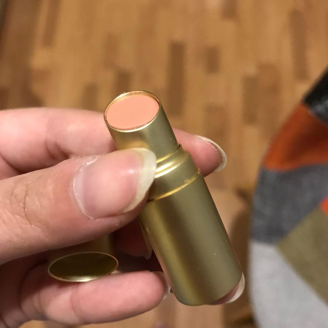 Too Faced Mini Lipstick