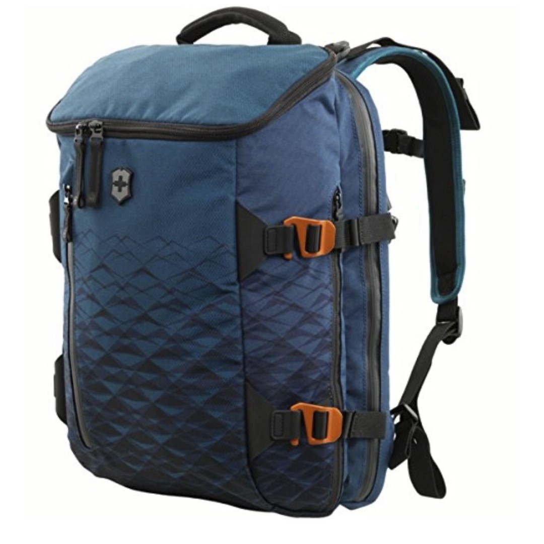 c5c2545e3dc3f8 Victorinox Vx Touring Laptop Backpack 15 Laptop Backpack Office ...