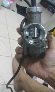carburator nsr pro 30mm