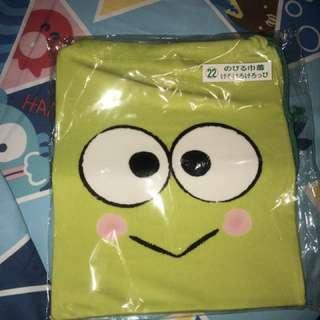 sanrio 一番賞 Kp大索袋