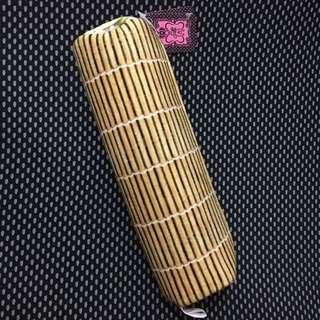 🚚 壽司捲 鉛筆盒