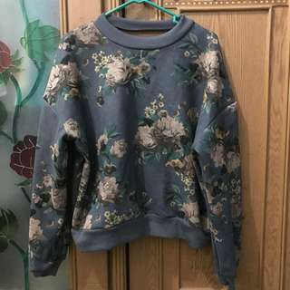 Sweater Bkk