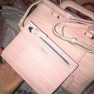 Brand New Phillip Lim 3.1 Bag