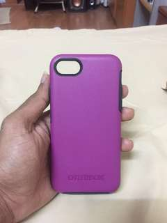Otterbox Symmetry Series Protection Case IPhone 7