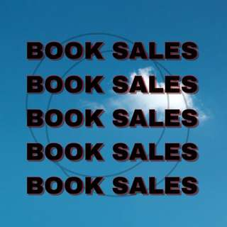 SPM/PT3 BOOK SALES [Notes, Exercise]
