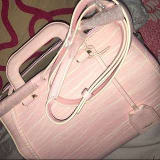 Baby Pink 3.1 Phillip Lim Bag