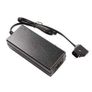ZENN V mount charger D-tap adaptor