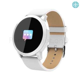 多功能智能手錶 smart watch 多種配搭