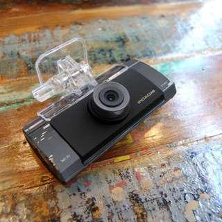 IROAD A9 FHD 1080 60FPS 行車紀錄器 (香港行貨) CARCAM 汽車 黑盒 BLACKBOX