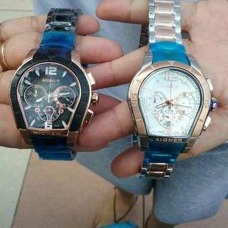 Jam tangan Branded