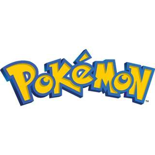 LOOKING FOR: POKEMON Gameboy Advance/Nintendo DS Games