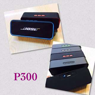 BEST SELLER! Bose Bluetooth Speaker