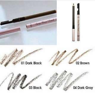 Etude House Easy Brow Pensil