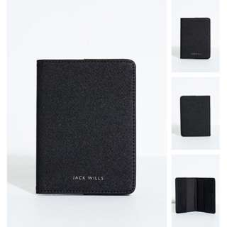 Flash Sale - Jackwills passport holder