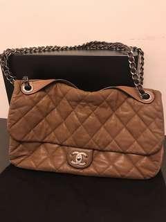 Chanel bag香奈兒手袋