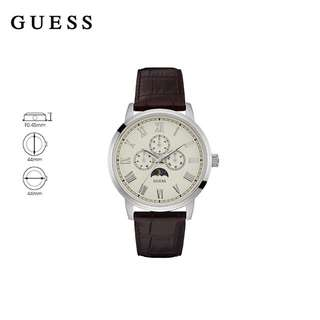 W0870G1 Guess Gents Watch