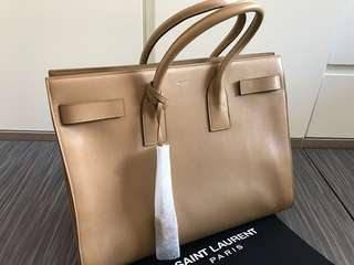 YSL Bag brand new and 100% real