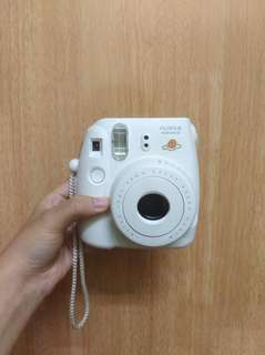 Instax Mini 8 (Inc postage)