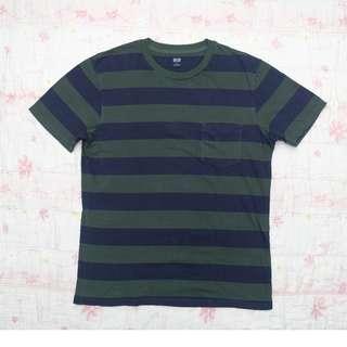 Uniqlo Shirt (Medium)