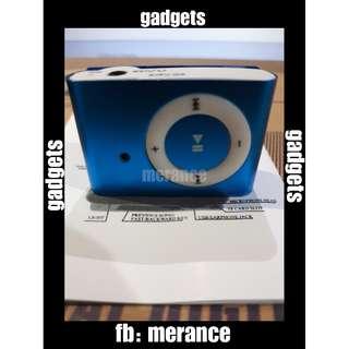 Hidden cam spy cam camera video recorder mp3 player