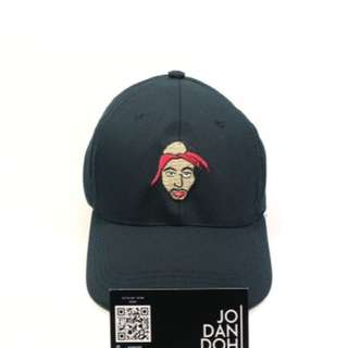 Topi Karakter Harga Murah