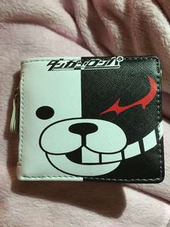 Wallet for sales!