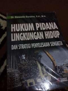 Buku #FISIPUNIS