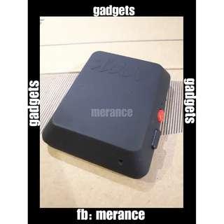 Hidden cam spy cam camera video recorder gsm x009