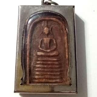 Phra Somdej Wat Katchaiyo BE 2486