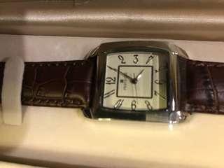 Pertegaz Designer Woman's watch - P-70613