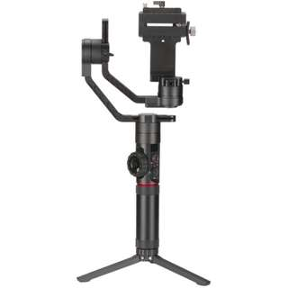 Zhiyun-Tech Crane 2 3-Axis Handheld Stabilizer with Follow focus (Zhiyun Malaysia)