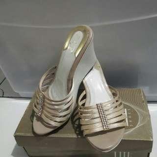 Sandal FLD size38