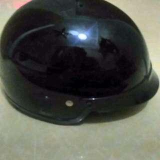 Helmet Harley Davidson