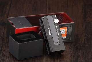 E-cigarettes VTEC AUSVAPE 200W