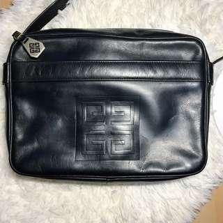 Vintage Givenchy Sling Bag