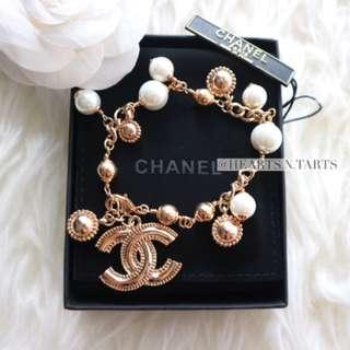 Chanel Brooch Chanel Bros