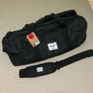 Herschel Outfitter Travel Duffel