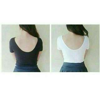 Tops blouse