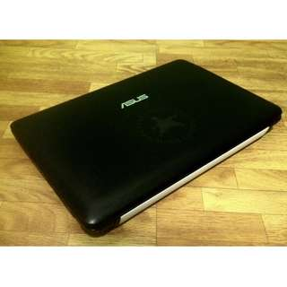 ASUS netbook 1011cx 2GB RAM