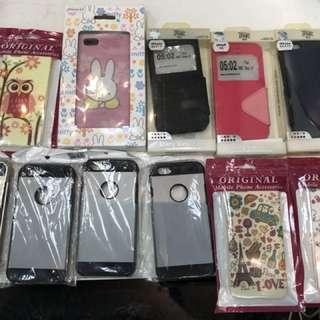 🚚 Iphone6~6splus手機殼